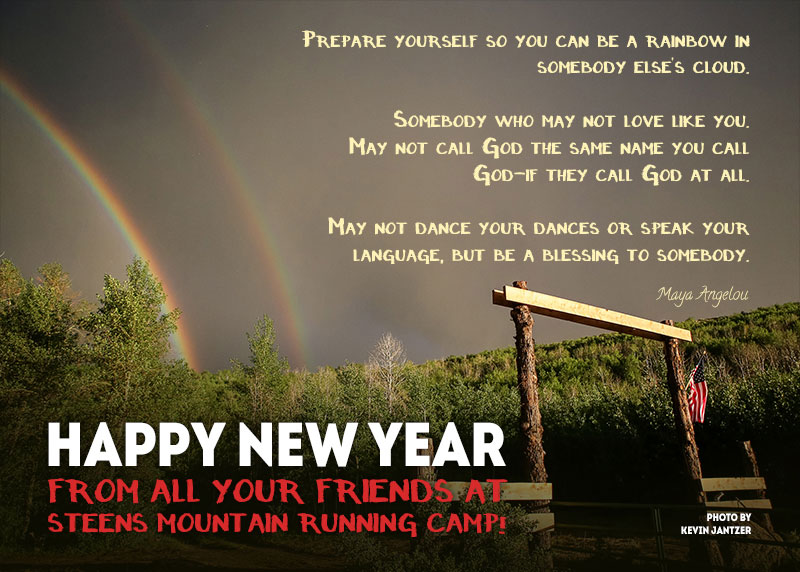 steens-2015-new-years-card